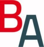 Lab Brains Agency